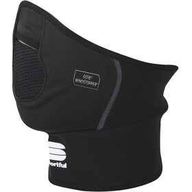 Sportful Face Mask black